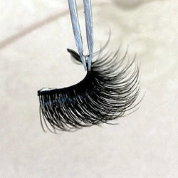 dollbaby-london-ibiza-eyelashes-005