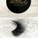 dollbaby-london-ibiza-eyelashes-003