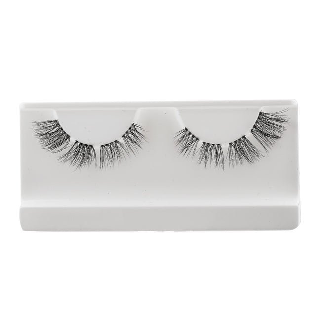 Finest pre-cut lashes dollbaby london 3