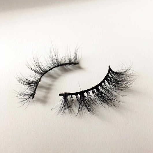 dollbaby-london-doll-mink-eyelashes 1