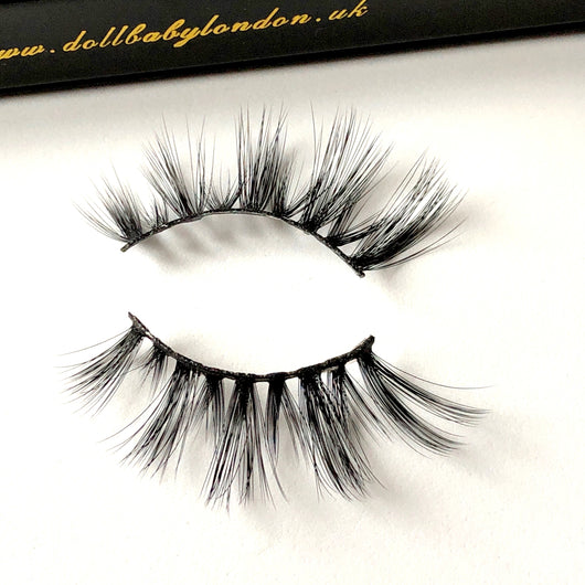 dollbaby-london-dolly-mink-eyelashes 3