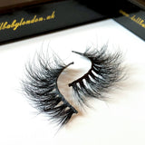 dollbaby-london-sassy-mink-eyelashes 3