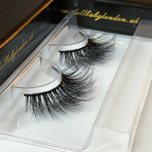 dollbaby-london-russian-mink-eyelashes