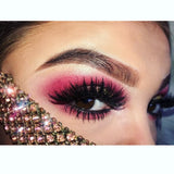 dollbaby-london-seductress-mink-eyelashes 100