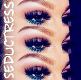 dollbaby-london-seductress-mink-eyelashes 101