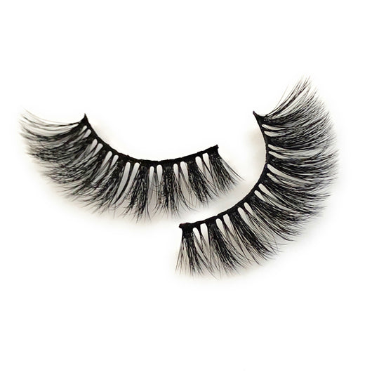 dollbaby-london-bambi-eyelashes