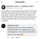dollbaby-london-magnetic-eyeliner-and-lashes-kit-recommendation 3