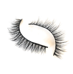 dollbaby london samantha eyelashes 8