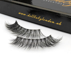 dollbaby-london-drama-queen-faux-mink-eyelashes