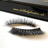 dollbaby-london-boujee-faux-mink-eyelashes 5