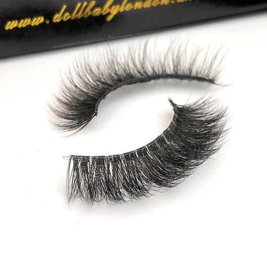 dollbaby-london-boujee-faux-mink-eyelashes 7
