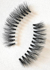 dollbaby-london-eye-do-faux-mink-eyelashes 2