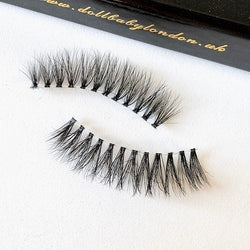 dollbaby-london-eye-do-faux-mink-eyelashes 6