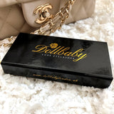 dollbaby london eyelash box