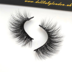 dollbaby-london-goddess-lashes-003