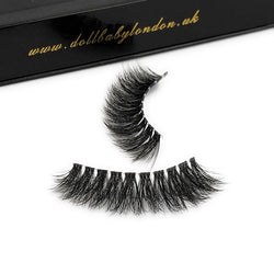 dollbaby-london-trophy-wife-mink-eyelashes