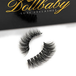 dollbaby-london-trophy-wife-mink-eyelashes 5