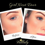 dollbaby london lashes girl next door