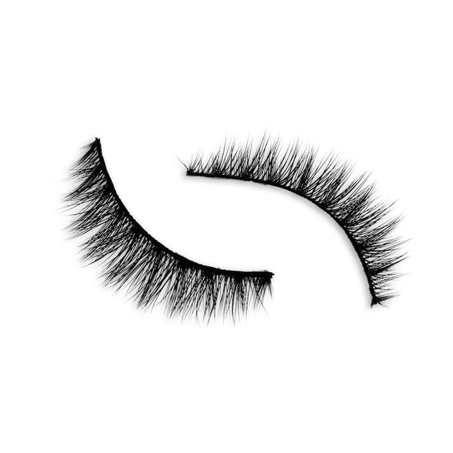 'Girl Next Door' Faux Mink Everyday Natural Eyelashes