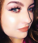 dollbaby-london-suzie-invisible-eyelashes-009