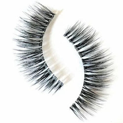 dollbaby london crystal false eyelashes