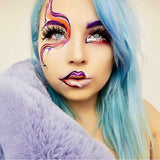 dollbaby-london-vixen-eyelashes-004