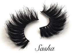 dollbaby-london-sasha-eyelashes-main