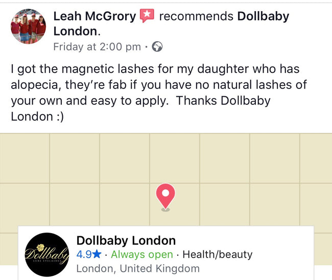 dollbaby-london-magnetic-eyeliner-and-lashes-kit-alopecia-review