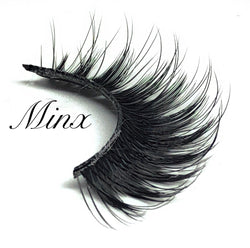 dollbaby-london-minx-eyelashes-001