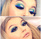 dollbaby-london-sasha-mink-eyelashes 3