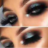 dollbaby-london-seductress-eyelashes-004