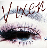 dollbaby-london-vixen-eyelashes-002