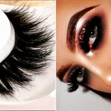 dollbaby-london-sasha-mink-eyelashes 8