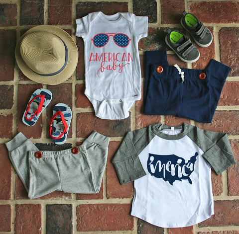 what to wear for Father's Day