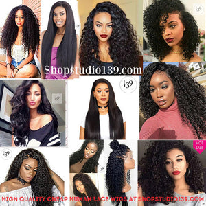 realitystar Silky Smooth Virgin Hair natural color Lace Wig Brazilian Remy Human Hair Straight Wigs for Women 150% Density Lace Frontal