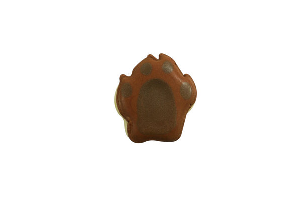 Pawprint Cookie Cutter