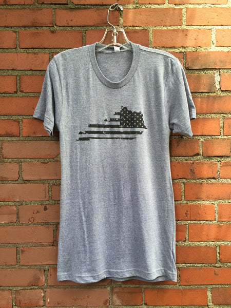 KY Patriot Tee