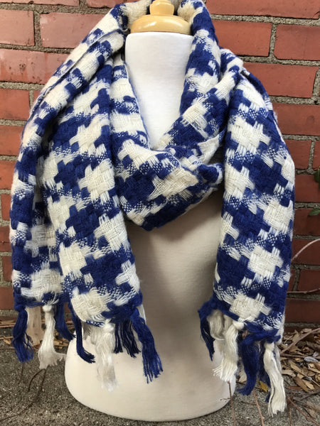 Lexington Scarf