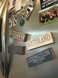 Southland Magnets