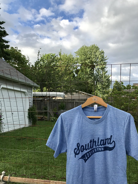 Southland Tee