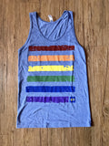 KY Equals Love Tank