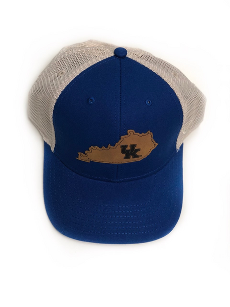 UK Caturday Hat