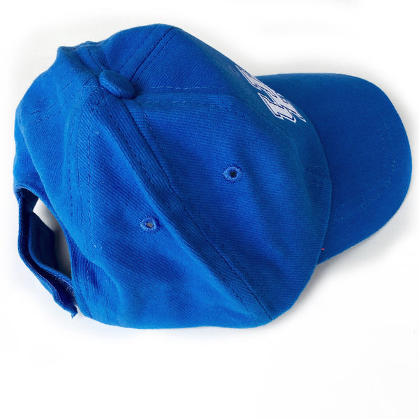 UK Baseball Cap - Toddler