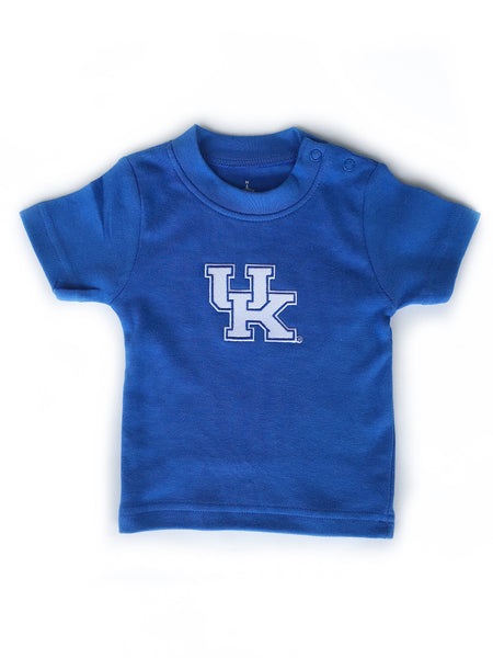 UK Tee - Toddler