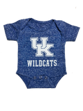Little Wildcats Onesie