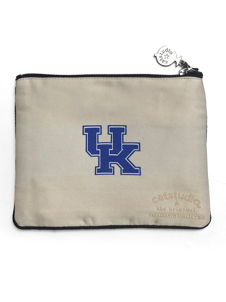 University of Kentucky Collegiate Pouch