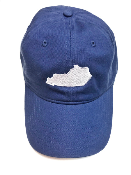 Bluegrass State Hat