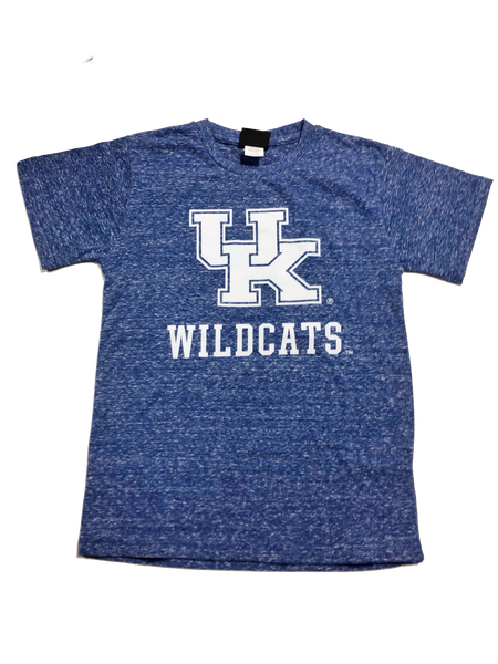 Little Wildcats Tee - Youth