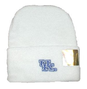 Solid UK Knit Cap
