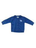 UK Cardigan - Toddler